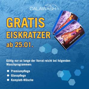 2021-01-eiskratzer-aktion