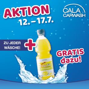 2021_CarWash Aktion TopFit_FB