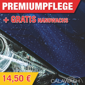 FB_Aktion CarWash_Nanowachs