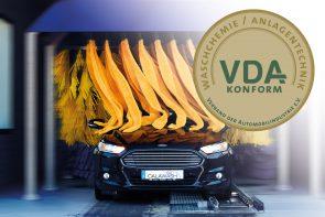 vda-siegel-3